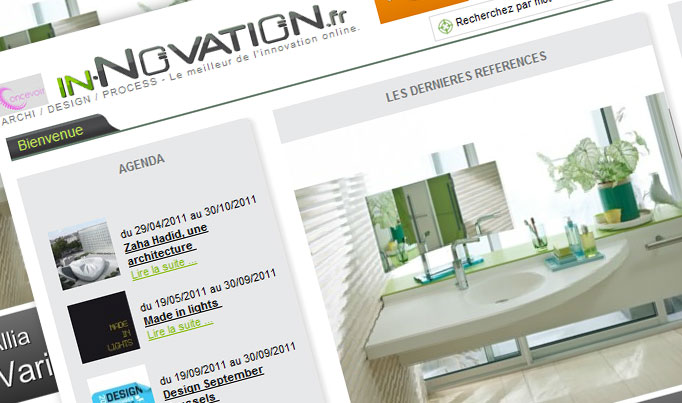 In-Novation.fr